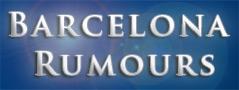 Barcelona Rumours